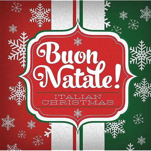Marco Masini Buon Natale.Il Giorno Di Natale By Marco Masini On Amazon Music Amazon Com