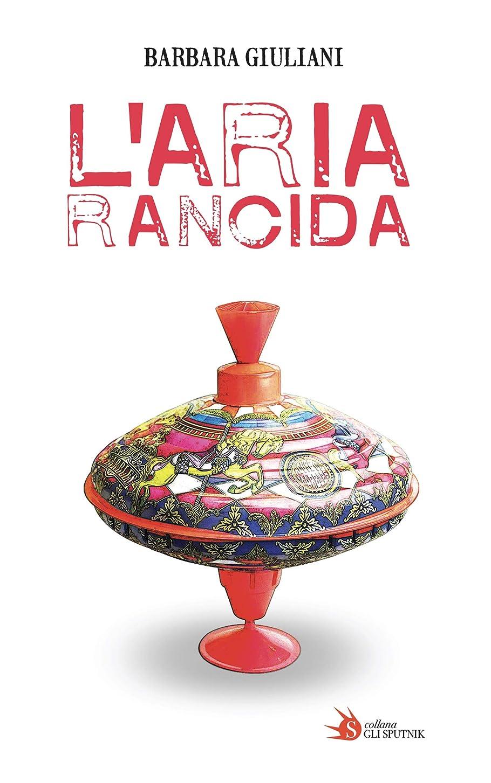 特別な潜在的なオーケストラL'aria rancida (Italian Edition)