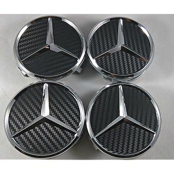 Mercedes ML M Class W164 05-11 Standard alloy wheel bolts x 20
