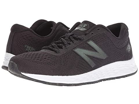 new balance arishi men