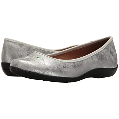 Soft Style Kittycat (Silver Eclipse) Women