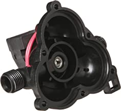 SHURFLO SH94.231.20 94-231-20 Model 2088 Repair Parts-Upper Housing, Switch Kit