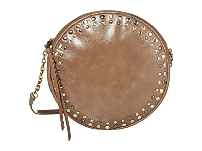 Hobo Comet (Shadow) Handbags