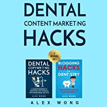 Best free dental textbooks Reviews