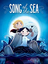 Best Song of the Sea Review