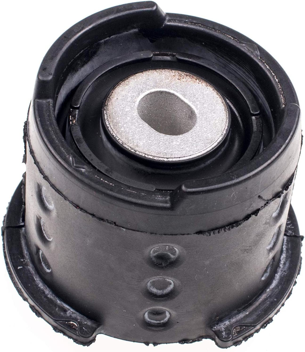 Ranking TOP3 MAS Industries BF14512 Cheap super special price Suspension Subframe Bushing