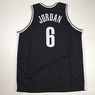 Best deandre jordan jersey Reviews