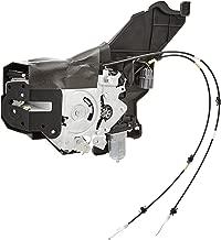 Honda 72650-SHJ-A22 Automotive Accessories