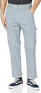 Lee Uniforms Men's Carpenter Jeans