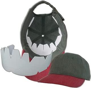hat reshape kit