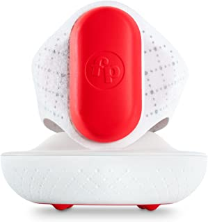 Fisher-Price Sproutling Smart Sleep Wearable Baby Monitor