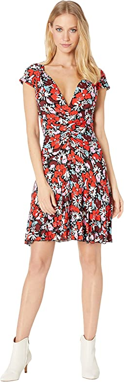 fa959fa468f Women's Rayon, Floral Dresses + FREE SHIPPING | Clothing | Zappos.com