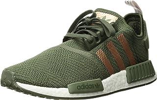 adidas Originals Women's NMD_r1 Running Shoe