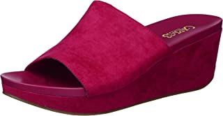 Women's DELPHINA Wedge Sandal
