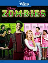 Best disney channel zombies full movie free Reviews