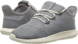 Tubular Shadow I (Toddler)