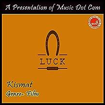 Kismat - EP