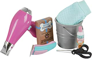 Our Generation Pet Grooming and Accessories Set