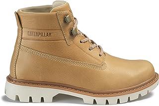 Caterpillar Basis Shoes For Men
