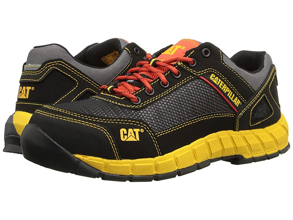 Caterpillar Shift CT (Dark Shadow) Men