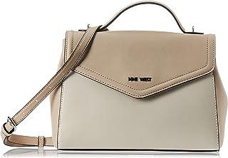 Nine west Joyce Women's Top Handle Bag