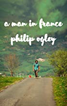 A Man In France