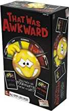 Endless Games That was Awkward - Funny Party Game - Embarrass Yourself to Win