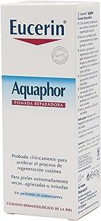 Eucerin Aquaphor Ointment 40g