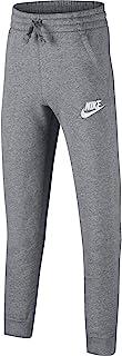 NIKE Sportswear Boys' Club Fleece Joggers
