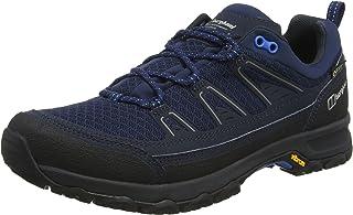 17878c278e5df7 Berghaus Explorer Active Gore-Tex Walking Shoes, Stivali da Escursionismo  Uomo