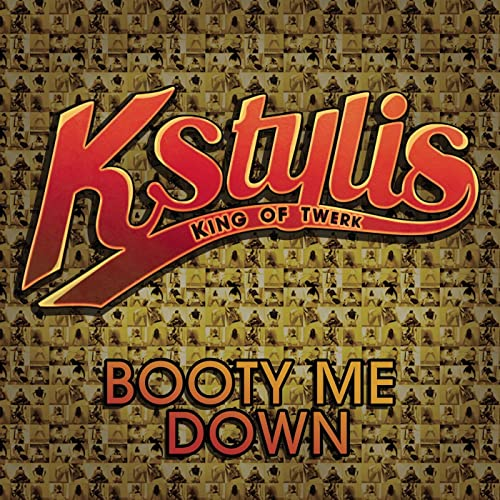 kstylis hands on your knees mp3