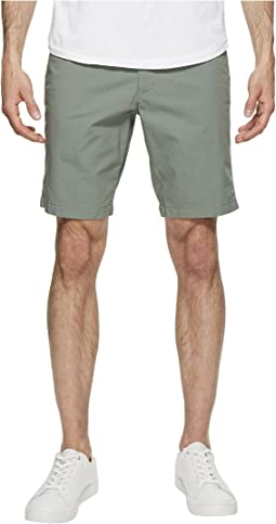 Dockers D1 Slim Fit Shorts