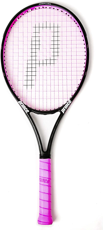 Prince TeXtreme Warrior 107L Tennis Racket