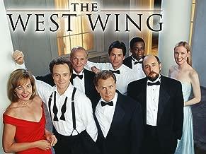 Best west wing season 2 Reviews