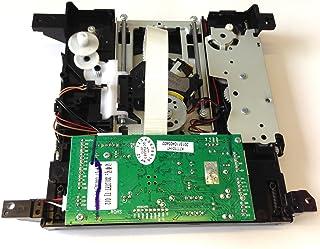 Suchergebnis Auf Für Akai Elektronik Foto