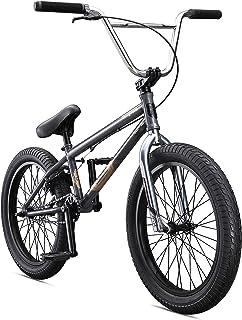 Bmx Bikes On Amazon