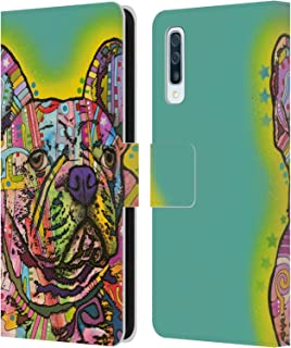 SAM Outillage 239-20GE Pince bec demi rond coude fin bi-mati/ère 200 mm Multicolore