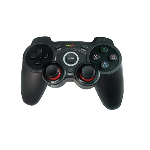 Android Gamepad: Buy Android Gamepad Online at Best Prices in India