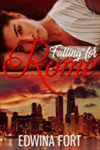 Falling For Rome (The Beautiful Assassin and The Ingenutive Thug) (Law Boy's Series)