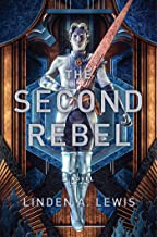 The Second Rebel, Volume 2