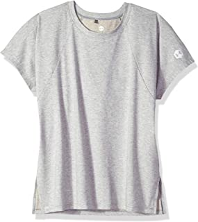 Under Armour womens Under Armour Women's Recovery Tee
