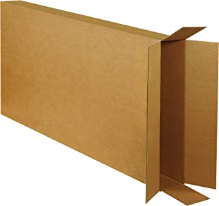 Aviditi Side Loading Boxes, 28