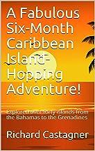 Small Luxury Resorts Caribbean