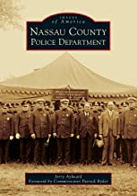 Nassau County Police Department (Images of America)