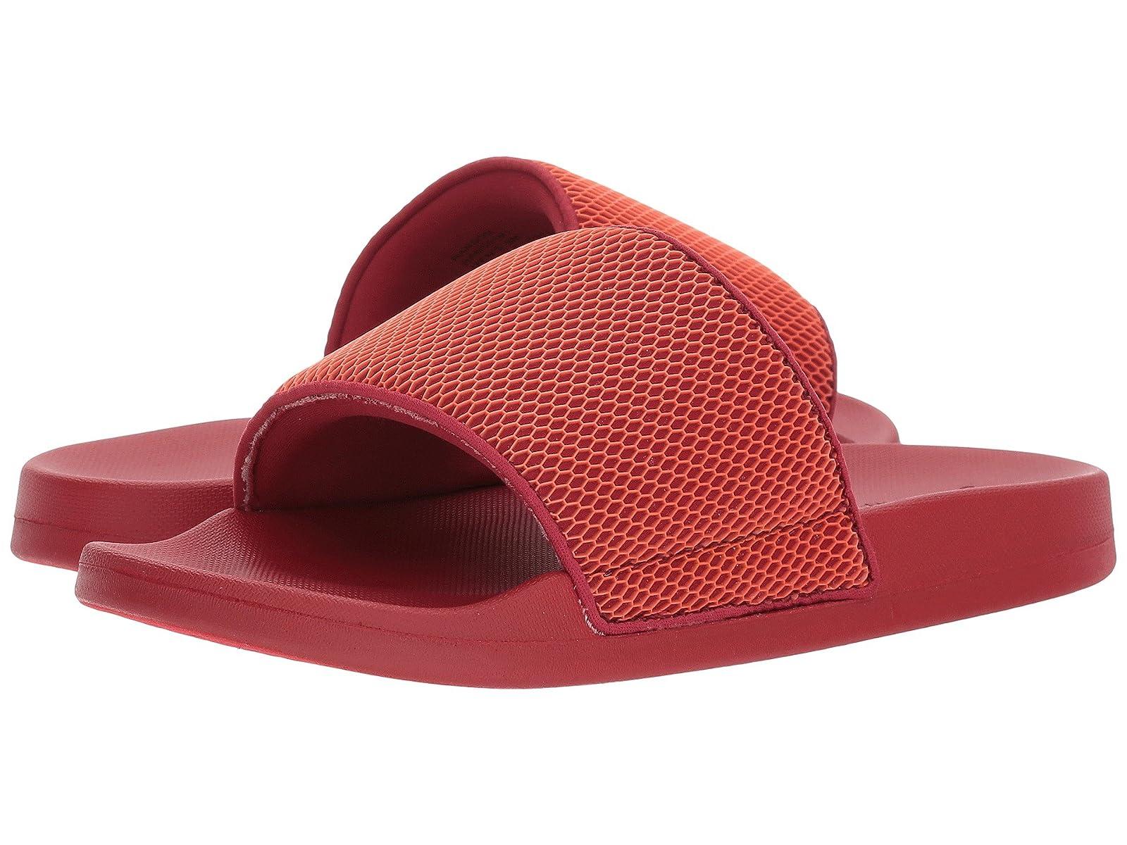 Steve Madden RansomAtmospheric grades have affordable shoes