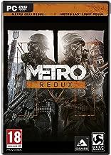 Metro Redux (Windows PC)