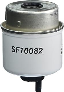 WIX WF10082 Fuel Filter