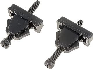 Dorman 42185 Headlight Adjusting Screw, Pack of 2