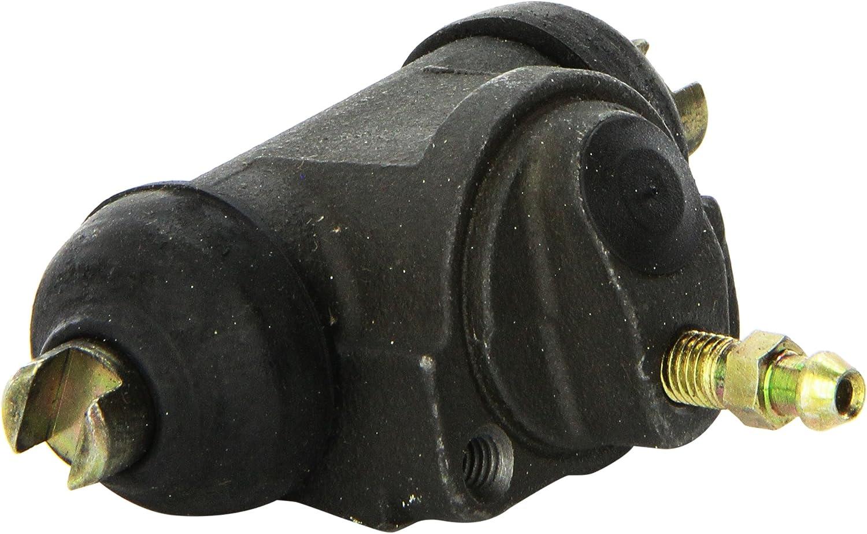 Centric Today's only Parts Under blast sales 134.42204 Drum Wheel Cylinder Brake