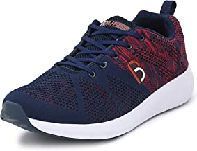 Bourge Men Loire-Z116 Running Shoes